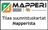 http://www.mapperi.fi/fi/product/kartta